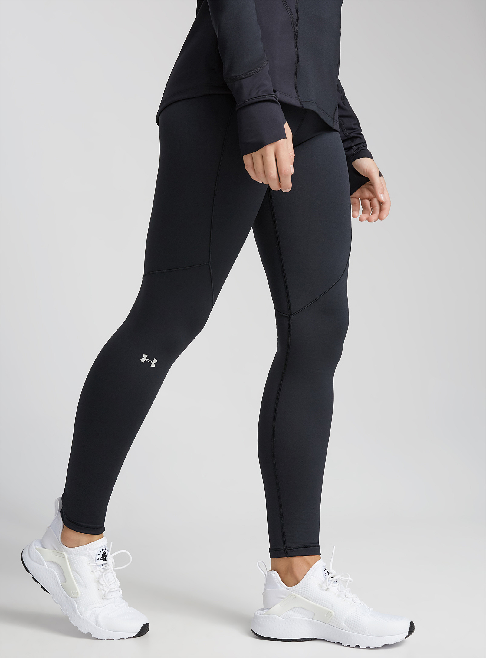 790003b30884c ColdGear Compression Leggings