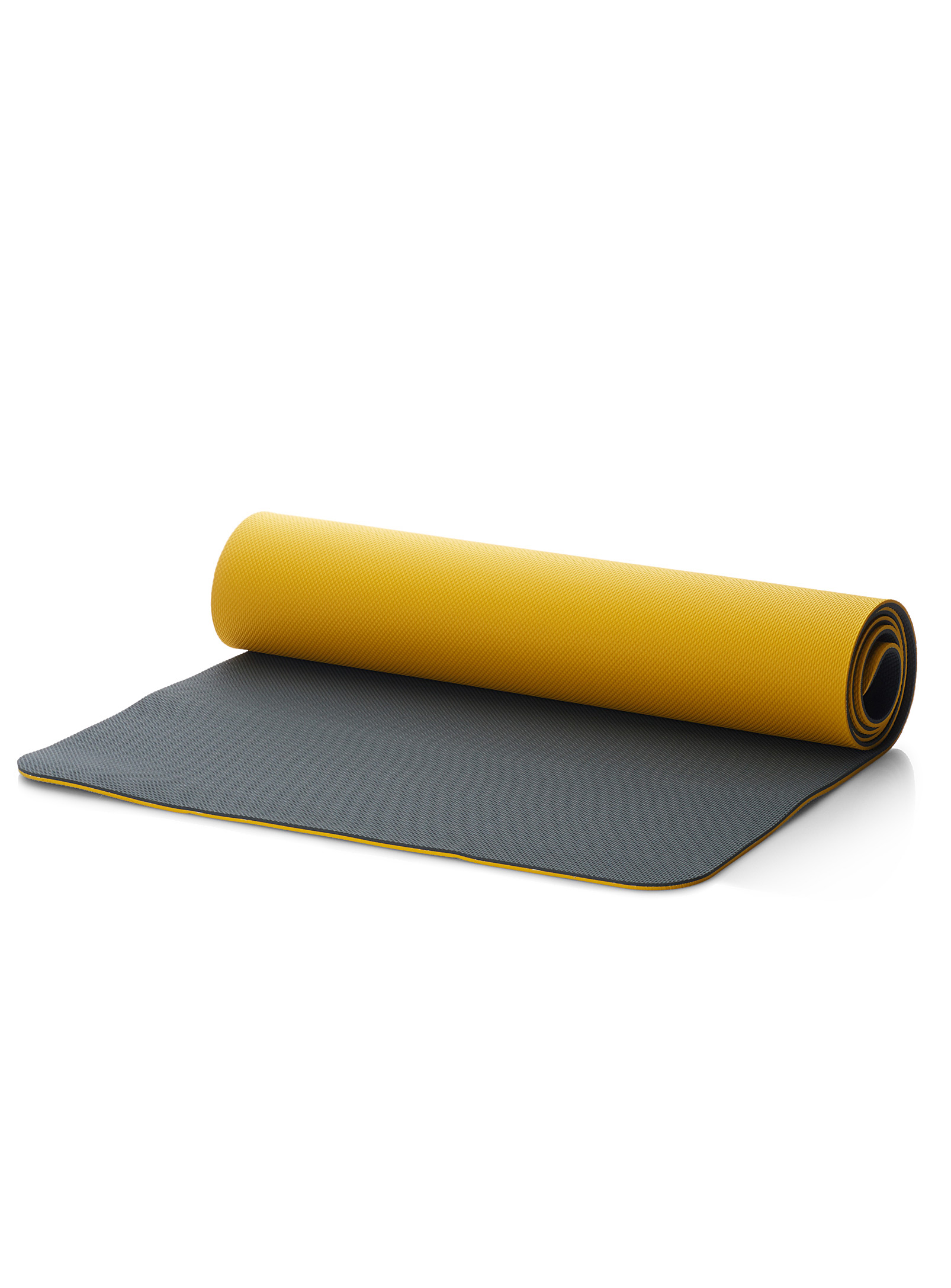structural disablities shop for official good selling I Glow Yoga Mat